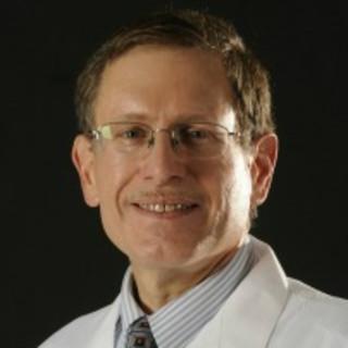 Lazar Greenfield Jr., MD