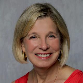 Barbara Tymkiw, MD