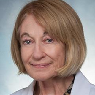 Mariellen Dentino, MD
