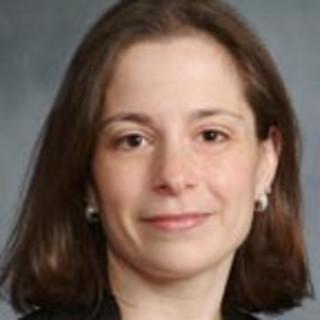 Jane Kaufman, MD