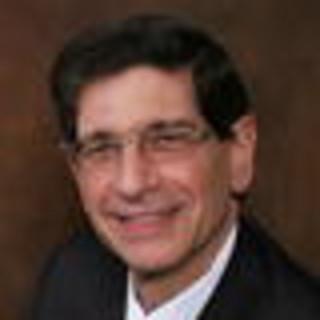 Norman Rosen, MD