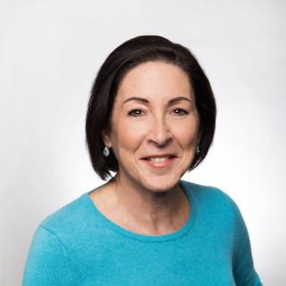 Lynn White, MD