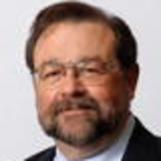 L. Scott Larsen, MD
