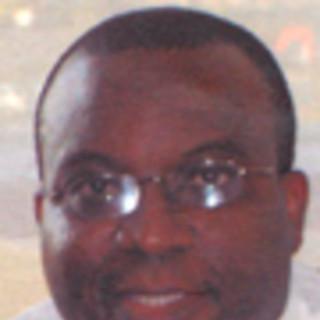 Ayodele Ayoola, MD