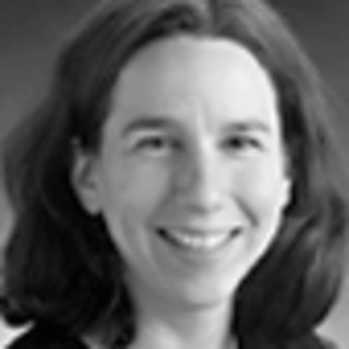 Janet Kwiatkowski, MD