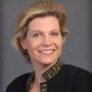 Kathrine (Postiglione) Frey, MD