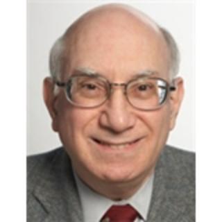 Thomas Naidich, MD