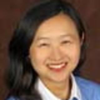 Yoshiko Tamura, MD