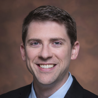 Michael Hanak, MD