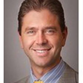 Scott Woska, MD