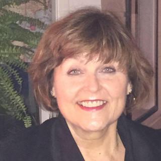 Leah Waage, MD