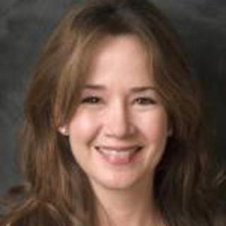 Susan Gutierrez, MD