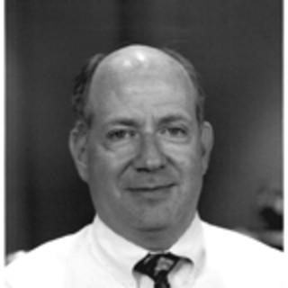 Thomas Fisk, MD