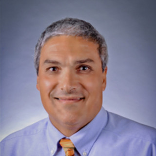 Anthony DiLullo, MD