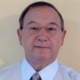 Anthony Golio, MD