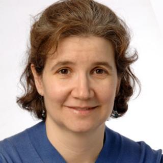 Milena Lyon, MD
