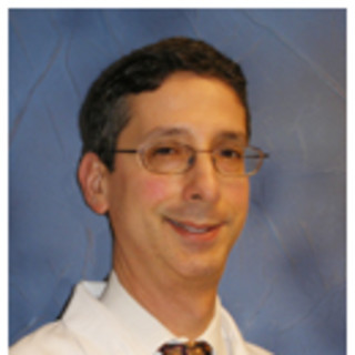 David Cziner, MD