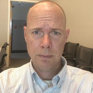 Darren Schmidt, MD