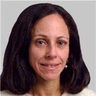 Corinne Bott-Silverman, MD