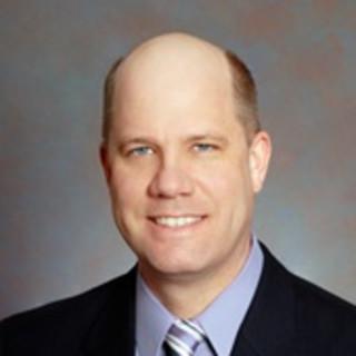 Steven Pugh, MD