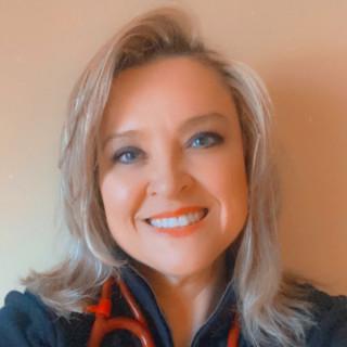 Briana Boyd, MD