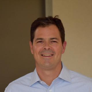 Jeffrey Zapalac, MD