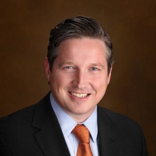 Peter Einersen, MD