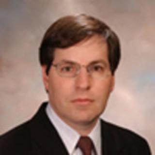 Jeffrey Slott, MD