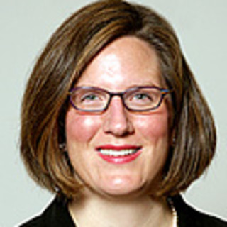 Jennifer (Burman) Meece, MD