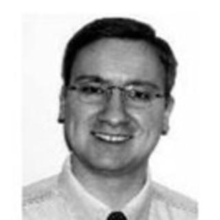 Brian Zelis, MD