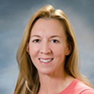 Lori Bluvas, MD
