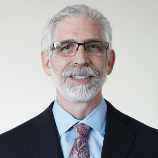 Lawrence Epstein, MD