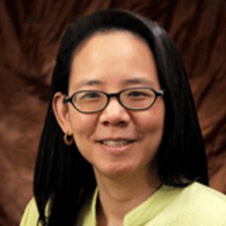 Christina Chu, MD