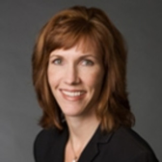 Kelly Francis, MD