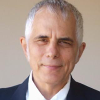 Brian Koffman, MD