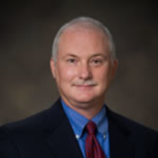 John Farnen, MD