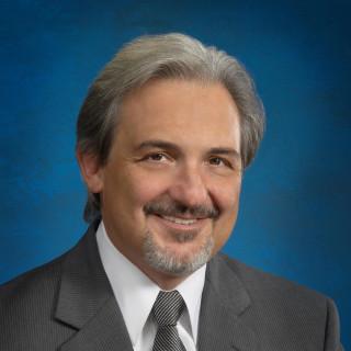 Borys Buniak, MD