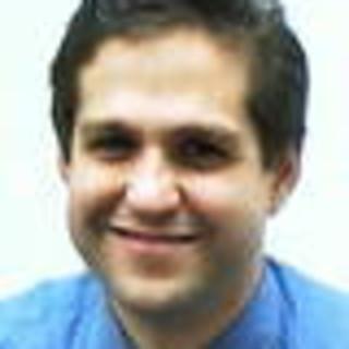 Lyle Feinstein, MD