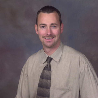 David Kaczor, MD