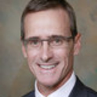 Jon Filardi, MD