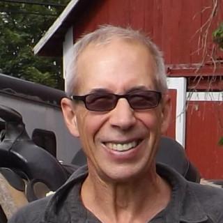 Joseph Colancecco, MD