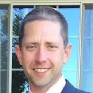 Carl Anschutz, MD