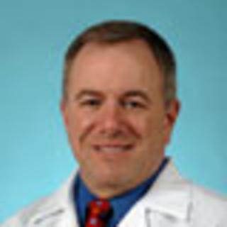 Lewis Fischbein, MD
