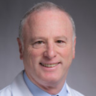 Michael Rettig, MD
