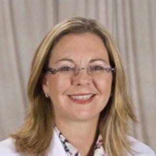 Eva Galka, MD