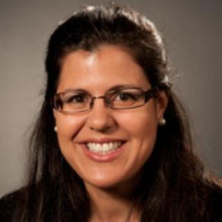 Sofia Taboada, MD