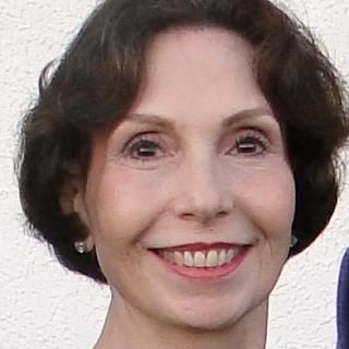 Lucille Taverna, MD