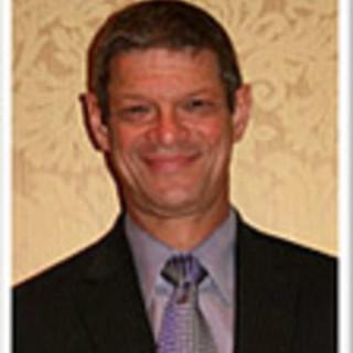 Elliott Lieberman, MD