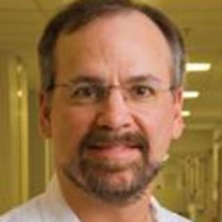 James Adamo, MD