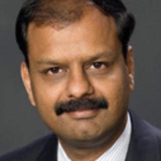 Sanjeev Agarwal, MD